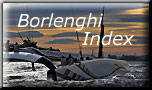 Click here to access the Studio Borenghi Index.