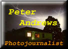 The icon for the homepage of the work of Peter Andrews. Click here to go to this page.