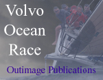 Icon for the Outimage coverage of the Volvo Ocean Race.