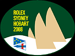 The Rolex Sydney Hobart Yacht Race icon, click here to access Outimage coverage of this event.