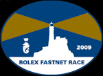 The Rolex Fastnet Race icon, click here to access Outimage coverage of this event.