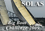 The SOLAS Big Boat Challenge icon. Click here to access the index page.