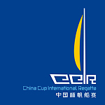 Click here to access coverage of the 4th edition of the China Cup International Regatta 2010.