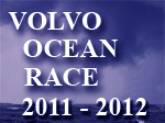 Click here to access the index page for the Outimage coverage of the Volvo Ocean Race.