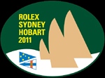 Rolex Sydney Hobart 2011, Australia, from December 26, 2011.
